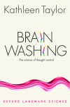 Brainwashing cover, 2016 edition