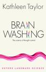 Brainwashing cover, 2016 edition