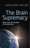 The Brain Supremacy book cover
