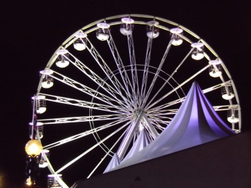 Birmingham Eye 18-11-13 (4)