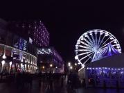 Birmingham Eye 18-11-13 (5)