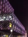 Birmingham Library 18-11-13(1)