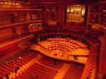 Symphony Hall 18-11-13(3)