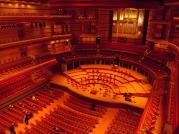 Symphony Hall 18-11-13 (3)
