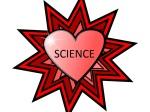Love_Science